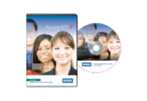 ID Card Personalization Software