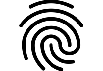 09. Biometric Authentication