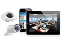 Smartjac Best Practise for Video Surveillance Business - CCTV