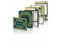 Other M2M Module Families