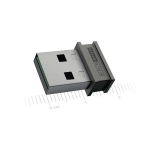 Bluegiga BLED112-V1 USB-BLE dongle