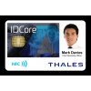 IDCore 3130 Java-based Smart Card