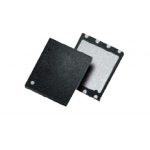 Customized M2M MS Embedded Module / MP PLUS-IN card