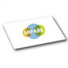 MIFARE® S70 Printed Card