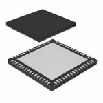 IDBridge CR10 - Reader chipset for Keyboards