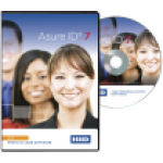Asure ID® Card Personalization Software - Solo