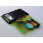 IDBridge CT10 - Embeddable contact smart card reader