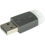 SafeNet eToken 5110 - usb portable strong authentication