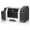 FARGO® HDP 8500 Industrial & Government ID Card Printer & Encoder