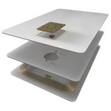 Smartjac Smart Card - Configure your Smart card!