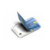 13.56MHz HF Card
