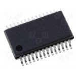 Core POS chip SO24 V1.00-G