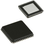 Core Twin chip SO24 V2.00-G