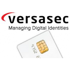vSEC:CMS K-Series User Licence