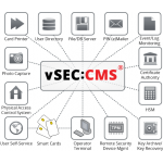 vCMS Migration Paths
