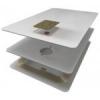 1451 MIFARE® DESFire® EV1 - HID Prox Combo Card