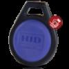 HID®  ProxKey® III Keyfob