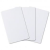 VINGCARD®  MIFARE™ Ultralight Card with Magstripe