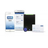 ASSA ABLOY® Mobile Access™ - Service Subscription