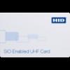 HID® SIO™ UHF Card