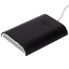 CP1000 iCLASS SE Encoder