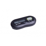 SafeNet OTP 110 One-Time Password Token