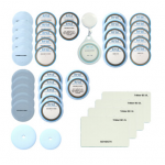 NFC Sample Kit