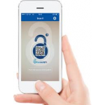 Push Authentication from your mobile with MobilePASS+