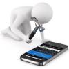 SMARTJAC SIM Card Editor