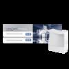 UltraCard® Premium